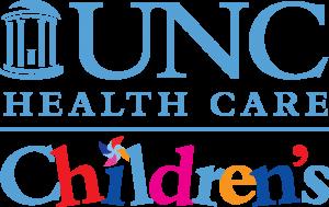 new-nccp-logo-2014